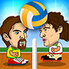 Head Sports Volleyabll