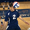 Best Volleyball Blocks With Scott Sterling