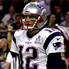Tom Brady - The Revenge Tour