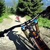 Schladming Mountain Downhill